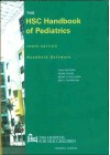 The Hospital For Sick Children Handbook Of Pediatrics, Cd Rom Pda Software - Adam Cheng