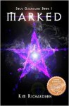 Marked - Kim Richardson