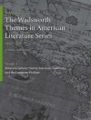 The Wadsworth Themes American Literature Series, Volume 1, 1492-1820: Theme 1: Between cultures: Native American traditions and the European medium - Jay Parini, Ralph Bauer