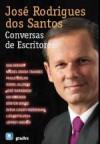 Conversas de Escritores - José Rodrigues dos Santos