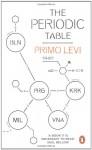 Periodic Table - Primo Levi