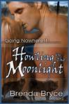 Howling in the Moonlight - Brenda Bryce