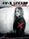 Avril Lavigne: Under My Skin - Avril Lavigne