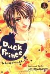 Duck Prince, Vol. 1 - Ai Morinaga