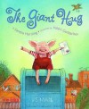 The Giant Hug - Sandra Horning, Valeri Gorbachev