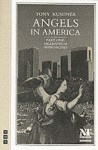 Angels in America: Millennium Approaches (Part One) - Tony Kushner