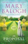 The Proposal (The Survivors' Club #1) - Mary Balogh