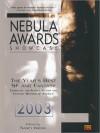 Nebula Awards Showcase 2003 - Various