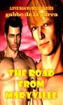 The Road from Maryville - Gabbo De La Parra