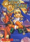 Chrono Crusade Vol. 3 (Kurono Kuruseido) (In Japanese) - Daisuke Moriyama