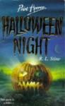 Halloween Night - R.L. Stine