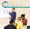 Leadership - Lucia Raatma