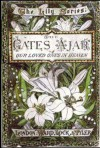 The Gates Ajar - Elizabeth Stuart Phelps