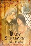 Lady Strumpet - Gia Dawn