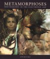 Metamorphoses: Photography in the Electronic Age - Aperture