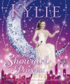 The Showgirl Princess - Kylie Minogue