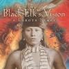 Black Elk's Vision: A Lakota Story - S.D. Nelson