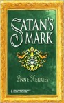 Satan's Mark - Anne Herries