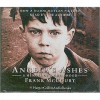 Angela's Ashes: A Memoir Of A Childhood - Frank McCourt