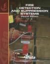 Fire Detection & Suppression Systems - IFSTA