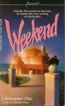 Weekend (Point Paperback) - Christopher Pike