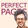 Perfect Pages: Self Publishing with Microsoft Word, or How to Design Your Own Book for Desktop Publishing and Print on Demand (Word 97-2003 for Windows, Word 2004 for Mac) - Aaron Shepard