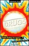 Drugs (Reference Point S.) - Anita Ganeri