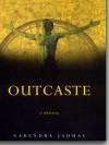 Outcaste, A Memoir - Narendra Jadhav