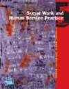 Social Work and Human Service Practice - Ian O'Connor, Jill Wilson, Mark Hughes, Deborah Setterlund
