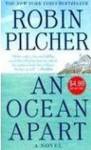 An Ocean Apart: A Novel - Robin Pilcher