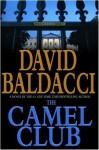 The Camel Club - David Baldacci