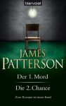 Der 1. Mord - James Patterson, Edda Petri