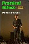 Practical Ethics - Peter Singer