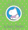 Belly Button Book (Board Books) - Sandra Boynton