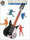 The Beatles Best* - William