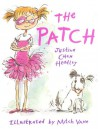 The Patch - Justina Chen