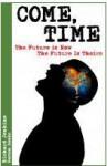 Come, Time - Richard Jenkins