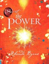The Power (German Edition) - Rhonda Byrne, Olivia Baerend, Katrin Ingrisch
