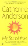 My Sunshine - Catherine Anderson