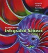 Conceptual Integrated Science - Paul G. Hewitt, Suzanne Lyons, John A. Suchocki