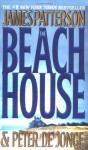 The Beach House - James Patterson