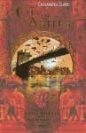 City of Ashes (Chroniken der Unterwelt, #2) - Cassandra Clare, Heinrich Koop, Franca Fritz