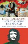 The Communist Manifesto - Eric J. Hobsbawm