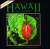 Pua Nani: Hawaii is a Garden - Douglas Peebles