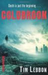 Coldbrook - Tim Lebbon