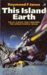 This Island Earth - Raymond F. Jones