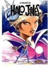 La balada de Halo Jones - Alan Moore, Ian Gibson