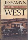 The State of Stony Lonesome - Jessamyn West
