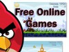 Free Online Games - Jason White