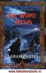 De ware heks - Sarah Zettel, Henny van Gulik